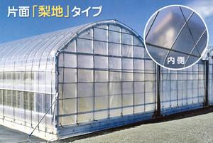 Hanayaka_suncloth_0151
