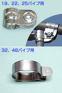Blog_import_4f1d5f8b17833