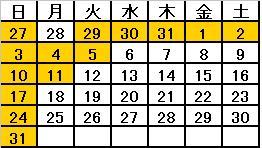 Blog_import_4f1d5f1ce2dbd