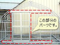 Blog_import_4f1d5d548425f